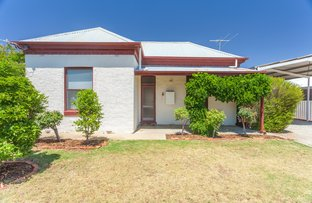 Picture of 33 Douglas Street, Rutherglen VIC 3685