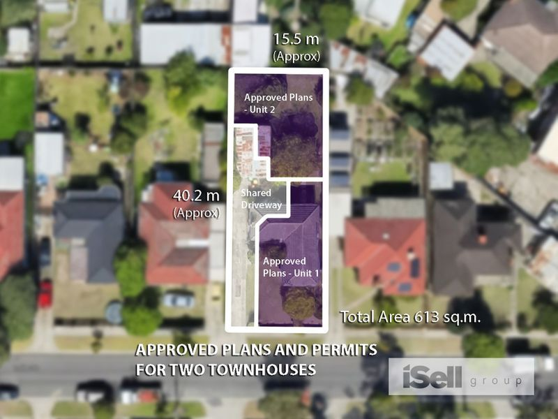 14 Loller Street, Springvale VIC 3171, Image 0