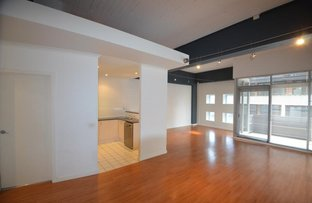 Picture of 1/40 St David Street, Fitzroy VIC 3065