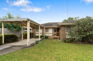 Picture of 2 Henry Crescent, Seaford VIC 3198