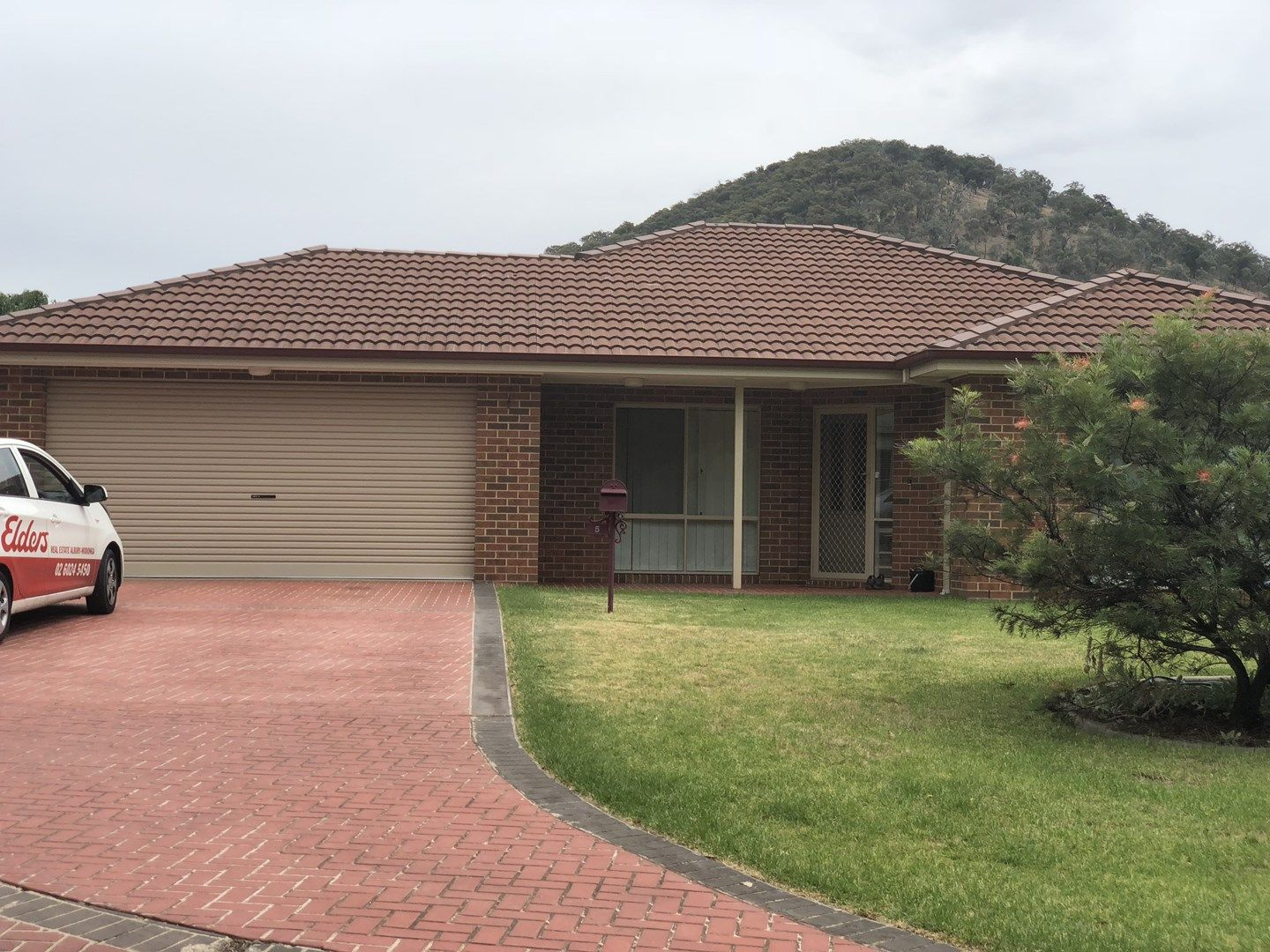 5 Cromer Fairway, Wodonga VIC 3690, Image 0