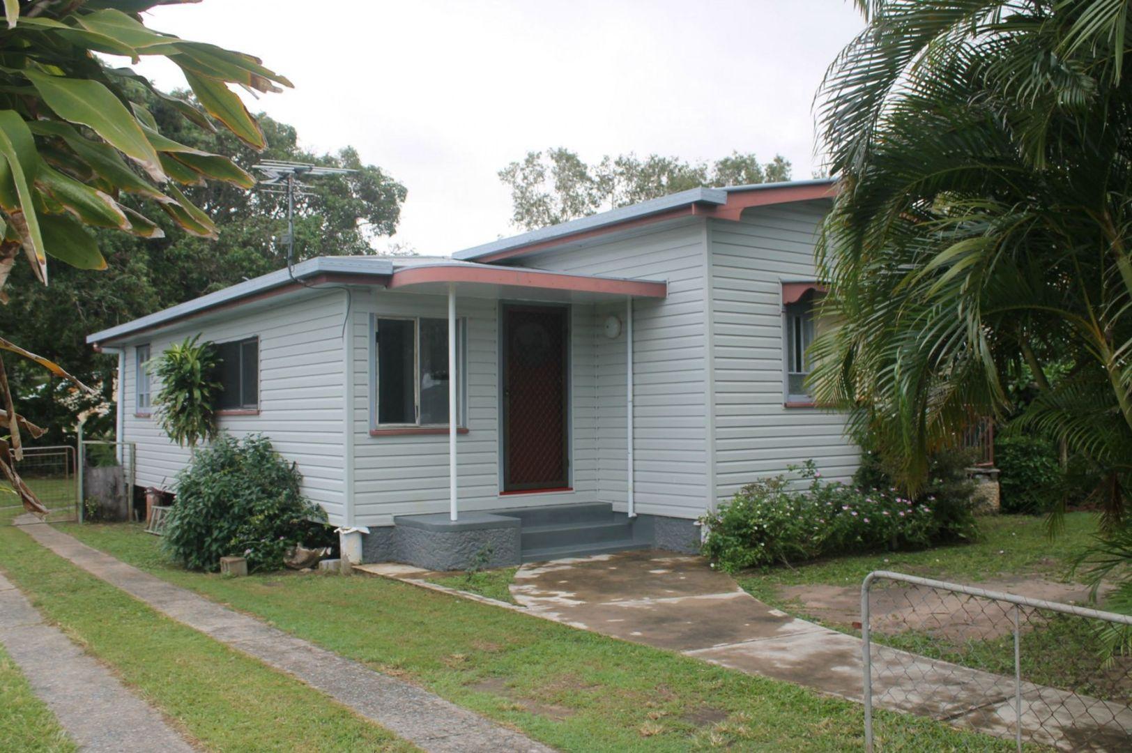 85 Canberra Street, North Mackay QLD 4740, Image 0
