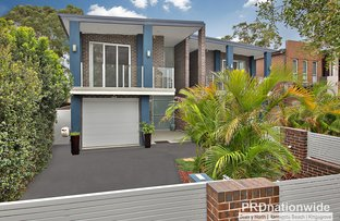 Picture of 91A Moorefields Road, Kingsgrove NSW 2208