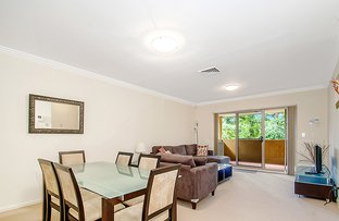 Picture of 14/4-6 Mercer Street, Castle Hill NSW 2154