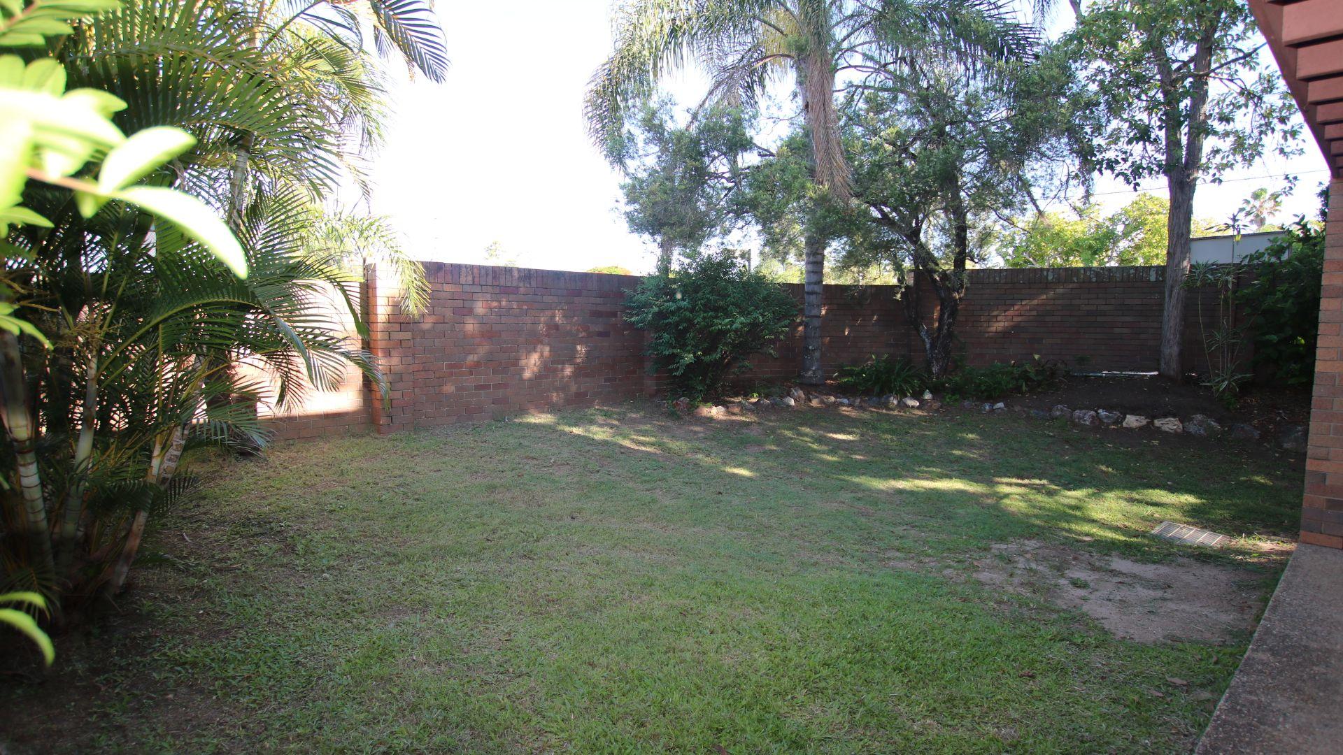 6/2 College Street, Loganlea QLD 4131, Image 11
