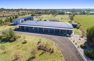Picture of 58 Rankin Road, Inverleigh VIC 3321