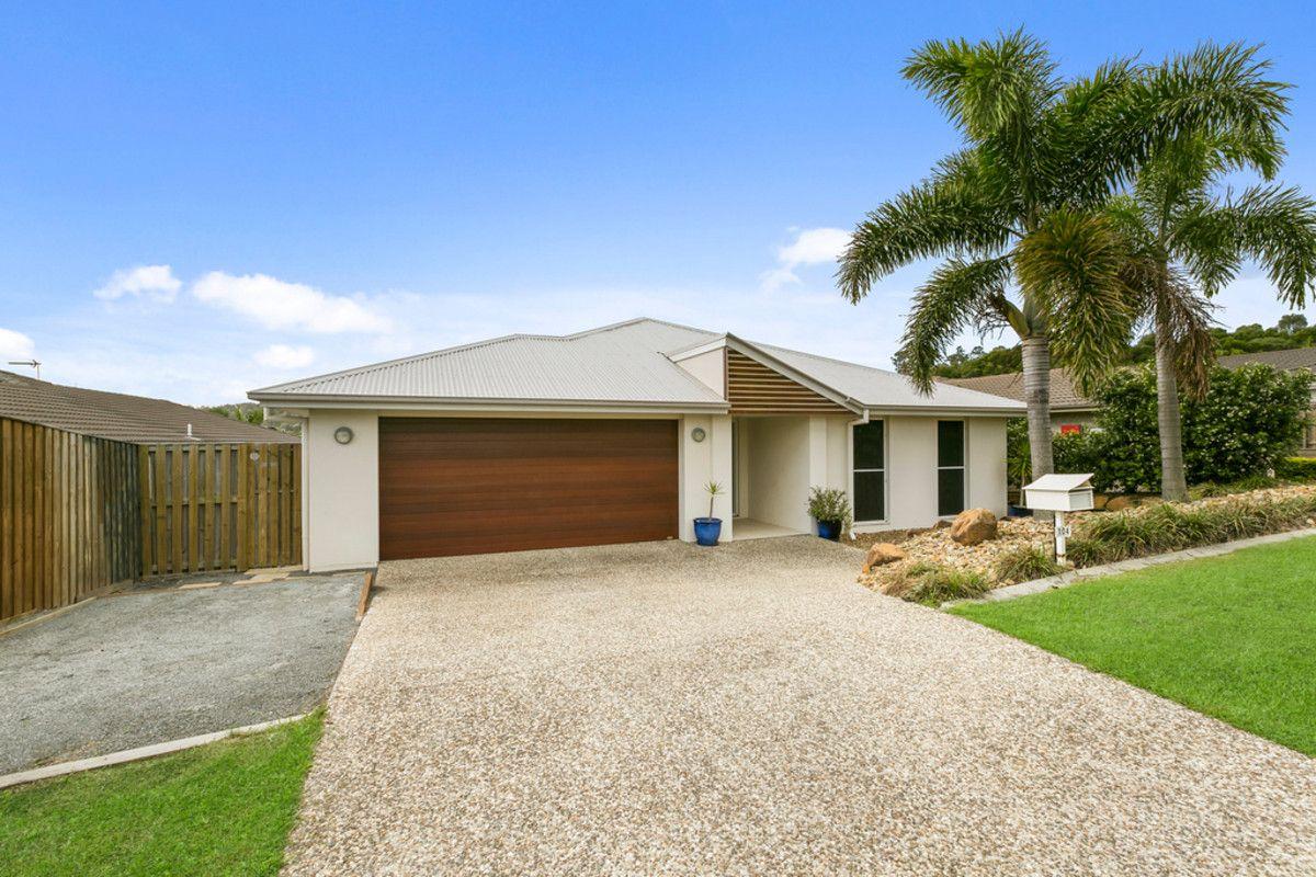 104 Wunburra Circle, Pacific Pines QLD 4211, Image 2