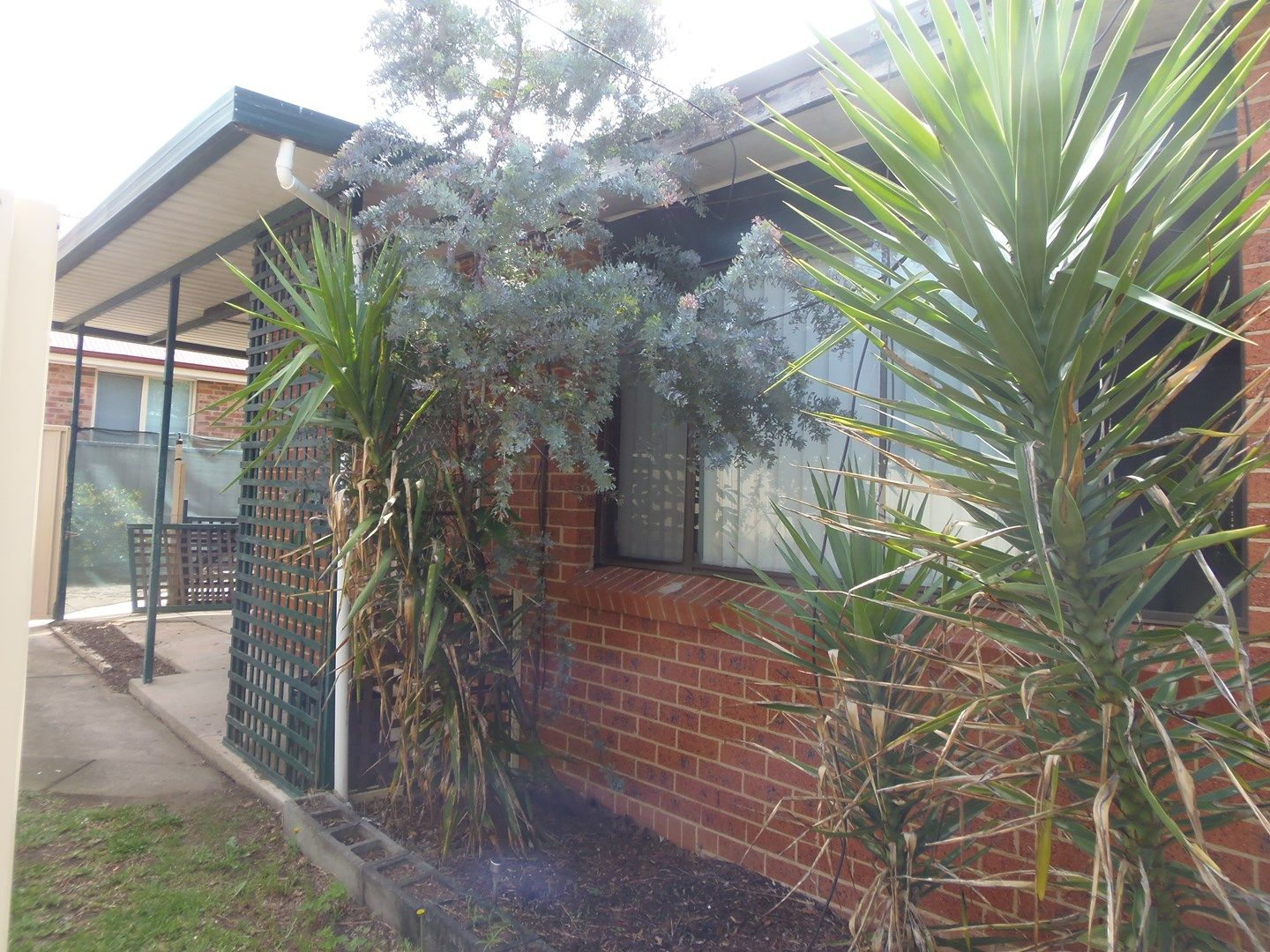 8A Macleay Crescent, St Marys NSW 2760, Image 0