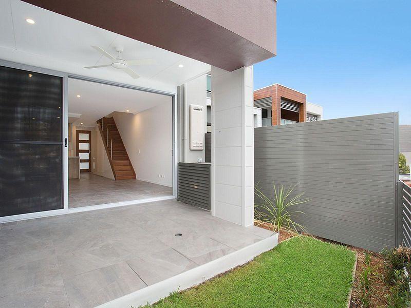 47 Fairlight Avenue, Robina QLD 4226, Image 1