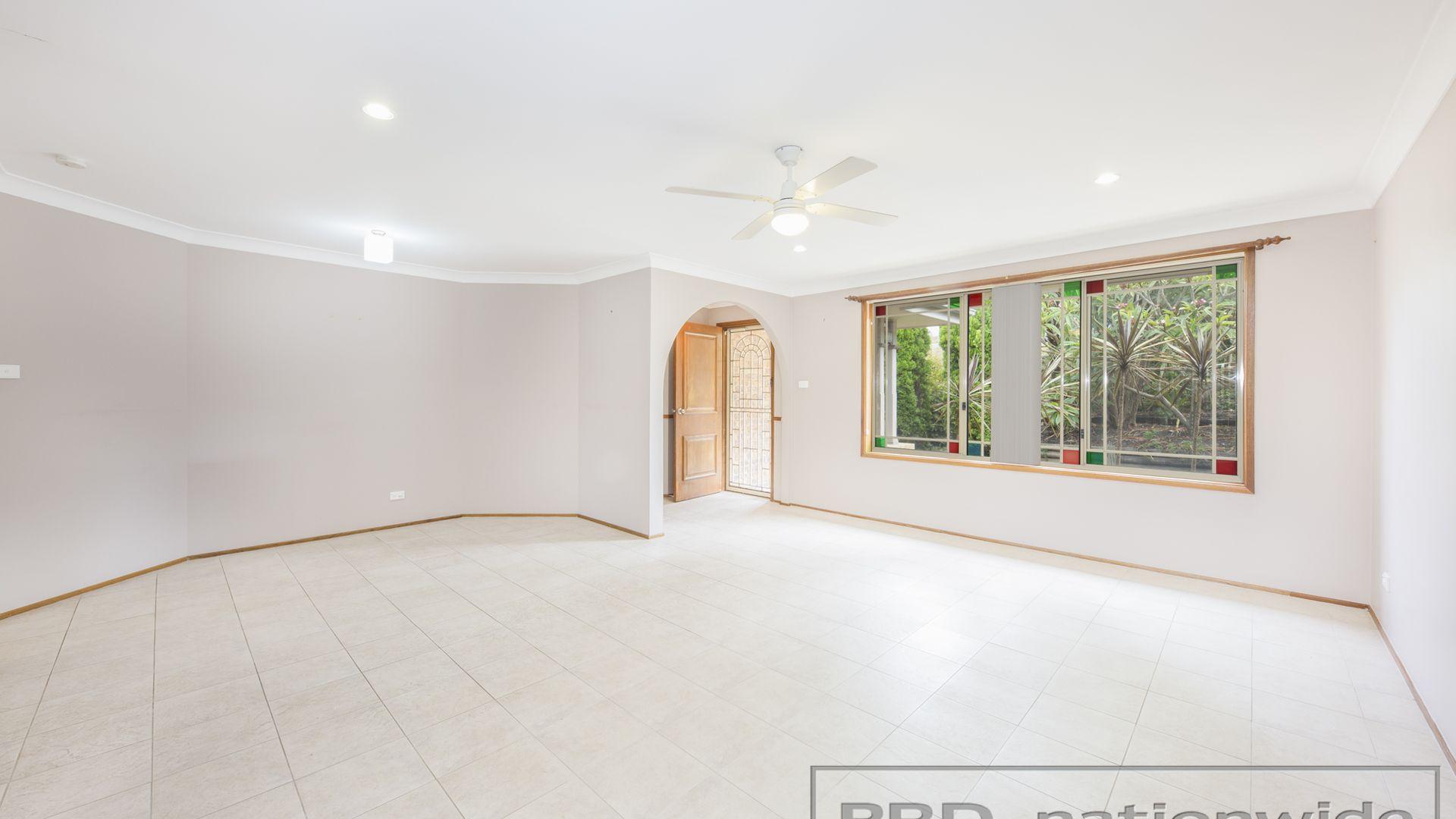 50 David Avenue, East Maitland NSW 2323, Image 1