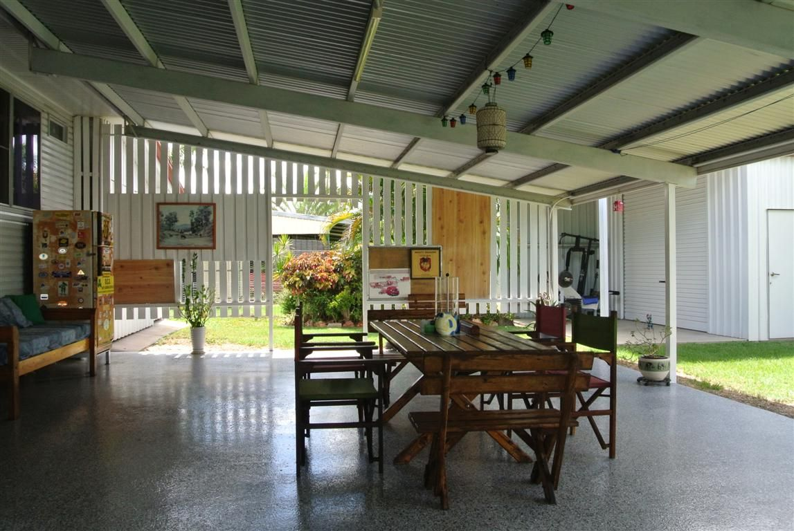 15 Myall Street, Blackwater QLD 4717, Image 0