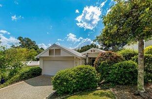 6/268-274 Ashmore Road, Benowa QLD 4217