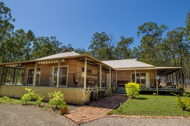 1 Maddison Place, WATERVIEW HEIGHTS NSW 2460
