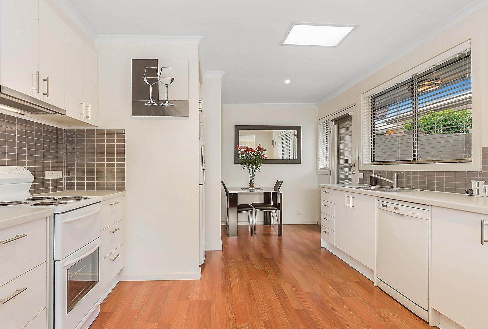 1/17 Lascelles Avenue, Manifold Heights VIC 3218, Image 2