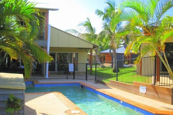 Picture of 51 Beaches Village Circuit, AGNES WATER QLD 4677