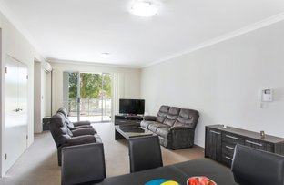 16/35-37 Darcy Road, Westmead NSW 2145