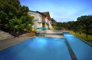 Picture of 95 Menzies Road, Kangaroo Ground VIC 3097
