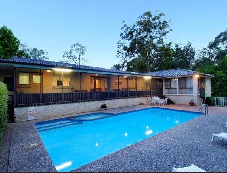 73 Britannia Road, Castle Hill NSW 2154, Image 2
