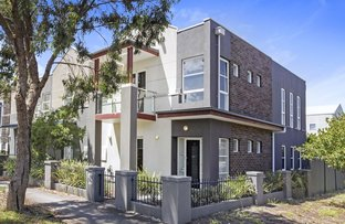Picture of 14 Lilardia Avenue, Maribyrnong VIC 3032