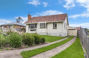 Picture of 8 Glasgow Street, Warrnambool VIC 3280