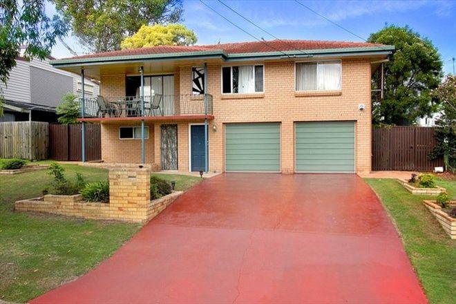 Picture of 10 Greil Street, BRIGHTON QLD 4017