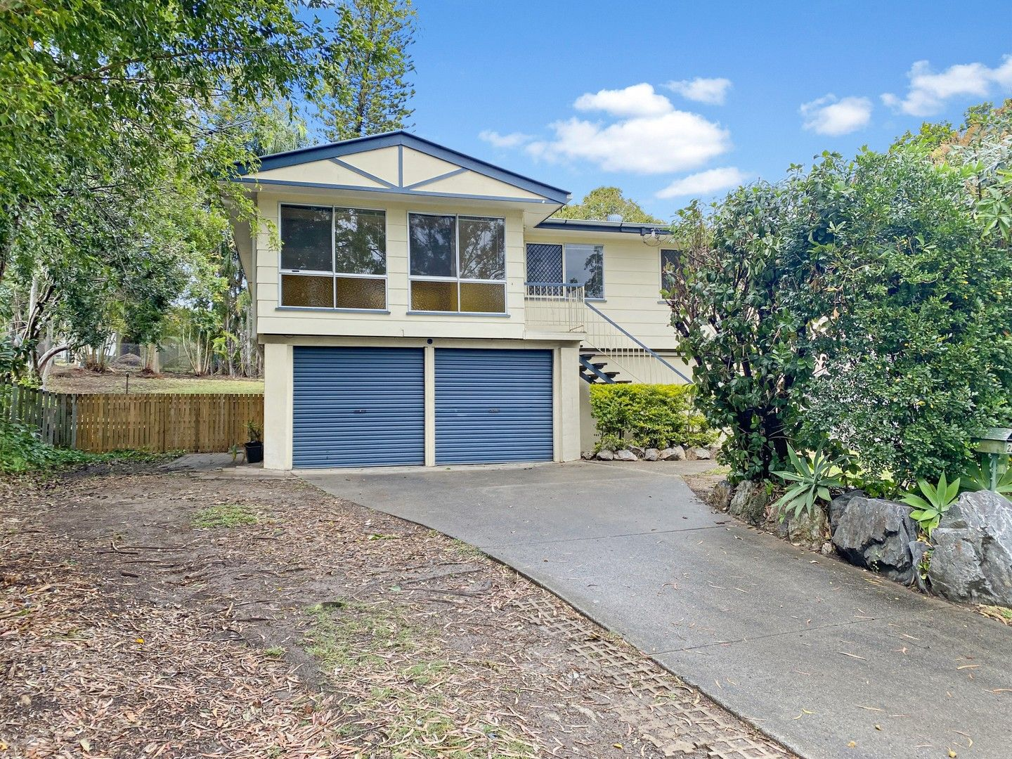 3 bedrooms House in 22 KERRONG COURT SHAILER PARK QLD, 4128