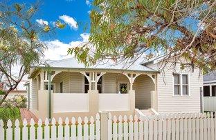 Picture of 65 Beulah Street, Gunnedah NSW 2380