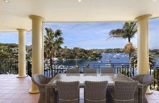 Picture of 80 Parthenia Street, Dolans Bay NSW 2229