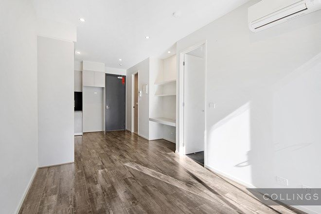 Picture of 3/264 Waterdale Road, IVANHOE VIC 3079