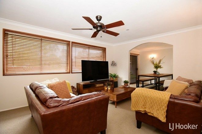 Picture of 68 Hillcrest Avenue, SOUTH NOWRA NSW 2541