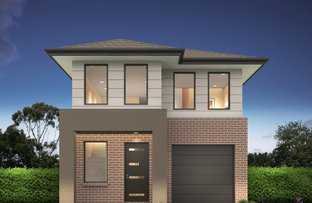 Picture of 40 Orlagh Circuit, Riverstone NSW 2765