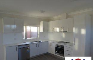 Picture of 78a Orana Avenue, Seven Hills NSW 2147