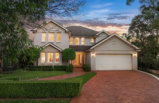 34 Toolang Road, St Ives NSW 2075