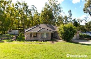 Picture of 153-155 Peppertree Drive, Jimboomba QLD 4280