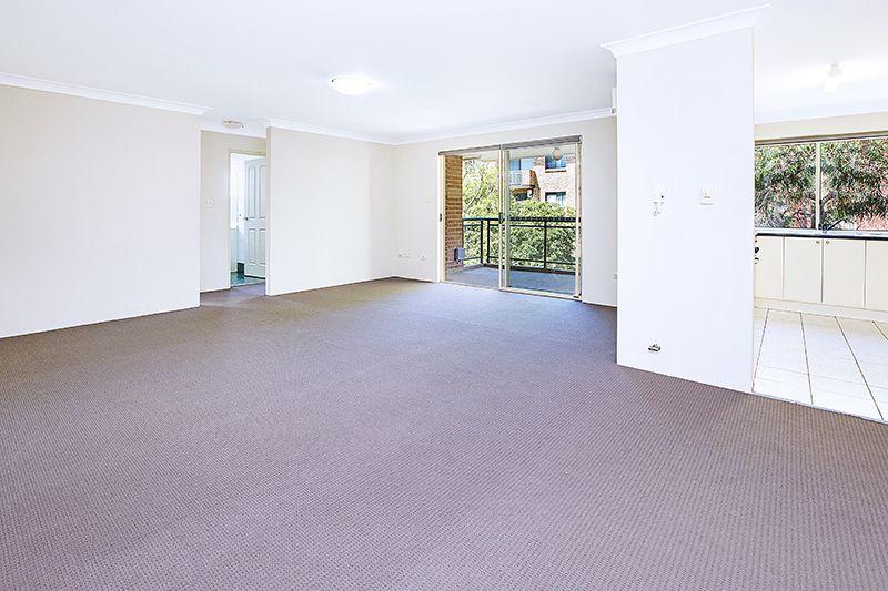 10/23-25 Third Avenue, Campsie NSW 2194, Image 0