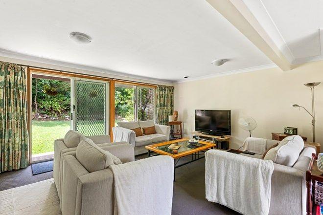 Picture of 2/19 Koorangi Avenue, ELANORA HEIGHTS NSW 2101