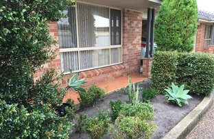 Picture of 3/12 Boyd Street, Swansea NSW 2281