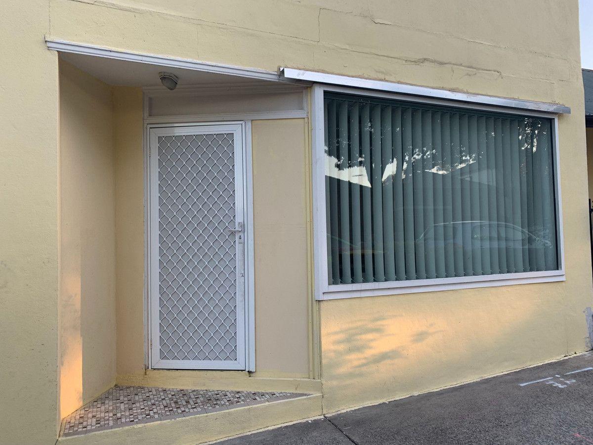 6a Denison Street, Arncliffe NSW 2205, Image 1