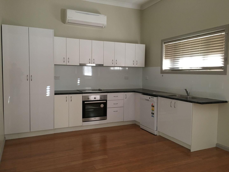 101 Swift Street, Wellington NSW 2820, Image 1