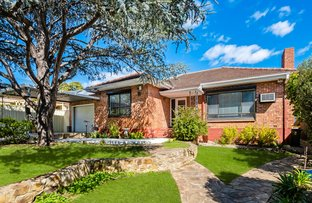 Picture of 76 Springbank Road, Panorama SA 5041