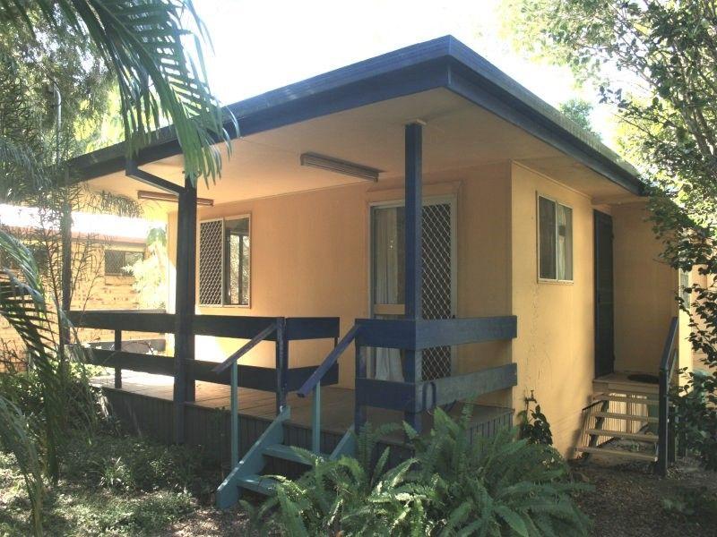 54 Tageruba Street, Coochiemudlo Island QLD 4184, Image 0