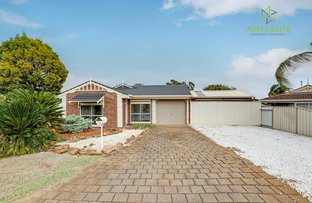 Picture of 34 Browne Circuit, Craigmore SA 5114