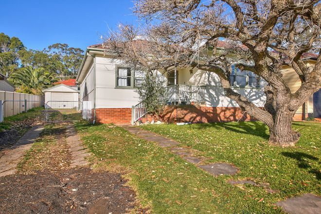 Picture of 26 Little Street, CAMDEN NSW 2570