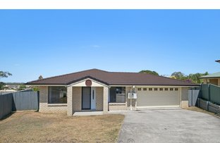 Picture of 22 Adab Close, Boronia Heights QLD 4124