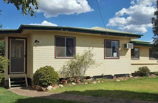 Picture of 135 Pratten Street, Dalby QLD 4405