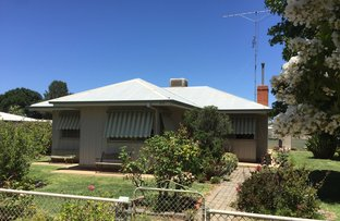Picture of 420 Murray, Hay NSW 2711
