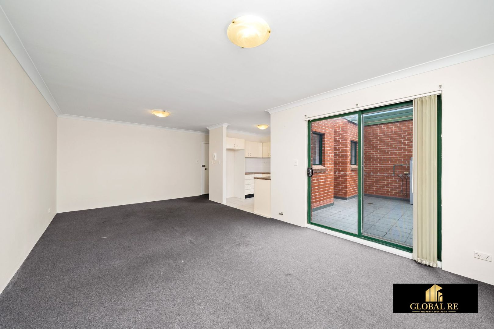 17/872-876 Canterbury Rd, Roselands NSW 2196, Image 2