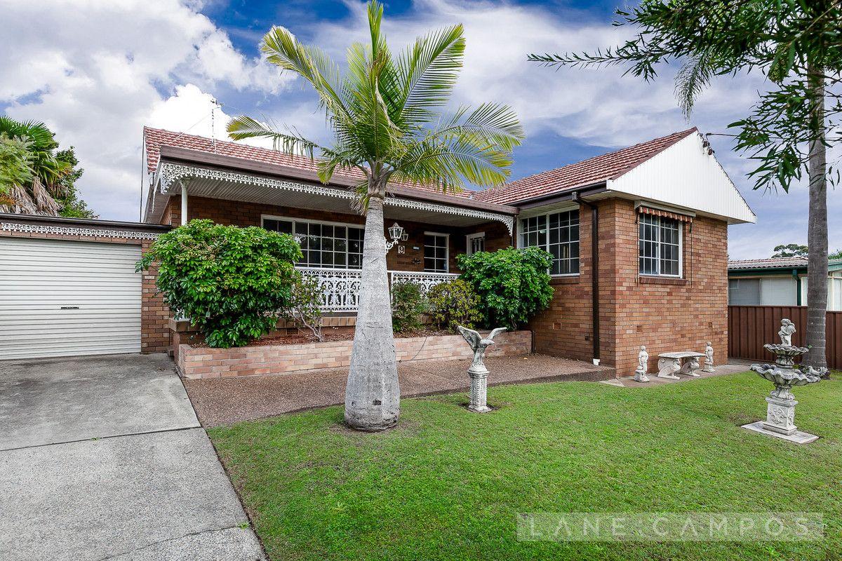 9 Coronation Street, Waratah West NSW 2298, Image 0