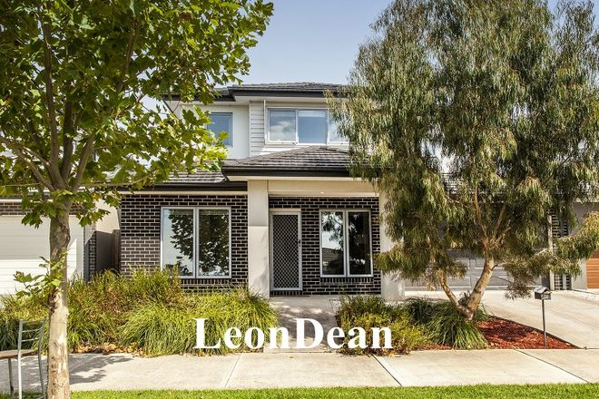 Picture of 85 Moondarra Drive, BERWICK VIC 3806