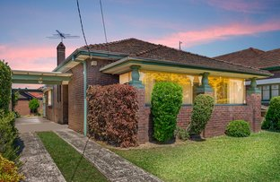 Picture of 10 Church Street, Burwood NSW 2134
